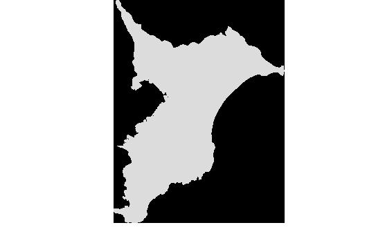 地図 千葉