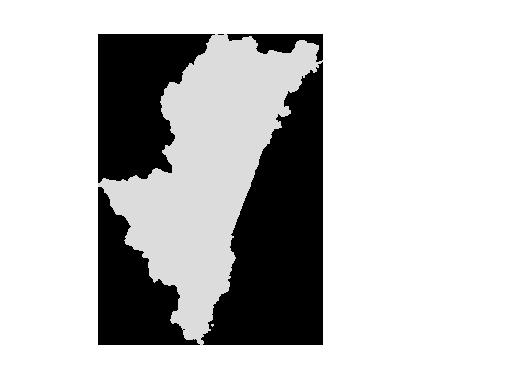 地図 宮崎