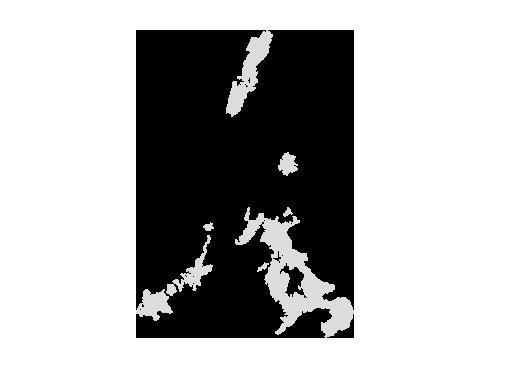 地図 長崎