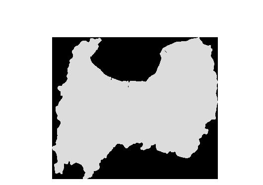 地図 富山