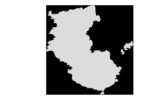 地図 和歌山