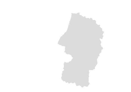 地図 山形
