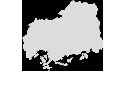地図 広島