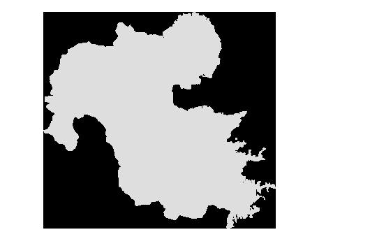 地図 大分