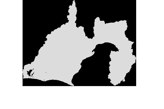 地図 静岡
